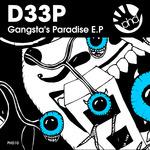 Gangsta's Paradise EP