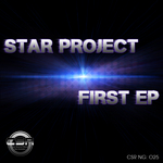 First EP