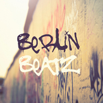 Berlin Beatz