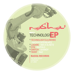 Technology EP