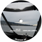 Ination EP