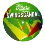 Swing Scandal EP