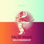 Wild Kingdom EP