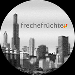 We Are Freche Fruchte (Part 1)