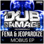 Mobius EP