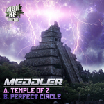 Temple Of Z