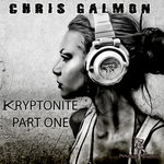 Kryptonite Part One