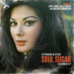 Soul Sugar (remixes)