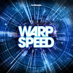 Warp Speed Part 2