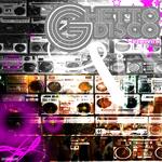 Ghetto Disco: The Remixes EP