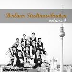 Berliner Stadtmusikanten 4