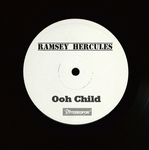 HERCULES, Ramsey - Ooh Child (Back Cover)