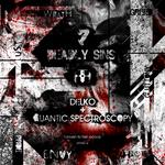Seven Deadly Sins EP