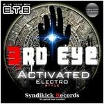 3 Eye Activated Electro Style