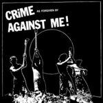 Crime EP