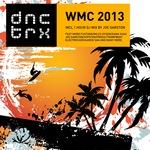 WMC 2013 (unmixed tracks)