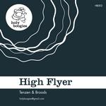 High Flyer