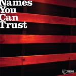 Names You Can Trust Vol 1