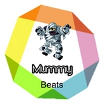 Mummy Beats Midem Samples 2013