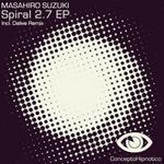 Spiral 2 7 EP