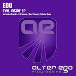 Evil Inside EP