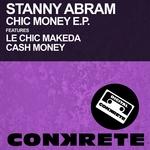 Chic Money EP