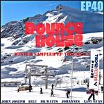 Winter Sampler EP Volume #3