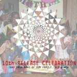 MFD 10th Release Celebration