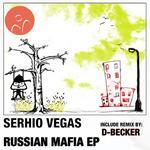 Russian Mafia EP