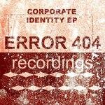 Corporate Identity EP