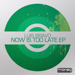 Now Is Too Late EP