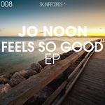 Feels So Good EP