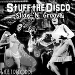 Slide N Groove