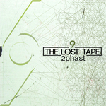 9 The Lost Tape (A Collection Of Abstract Instrumental Hip Hop Tunes)