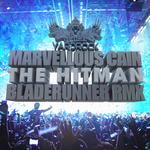 The HitMan Remix