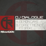Demon days