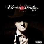 Electro Hustlers Vol 4