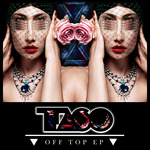TASO - Off Top (Front Cover)