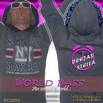 World Bass