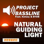 Natural Guiding Light