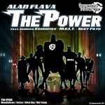 The Power EP