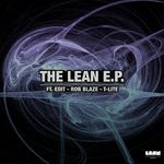 The Lean EP