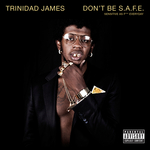 Don't Be S.A.F.E. (Explicit)