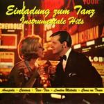 Einladung Zum Tanz: Instrumentale Hits