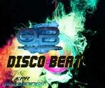 Disco Beat