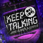 Keep Talking (remixes)