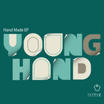 Hand Made EP