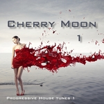 Cherry Moon Vol 1 Progressive House Tunes