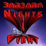 Nights I Fight