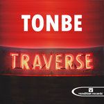 TONBE - Traverse (Front Cover)